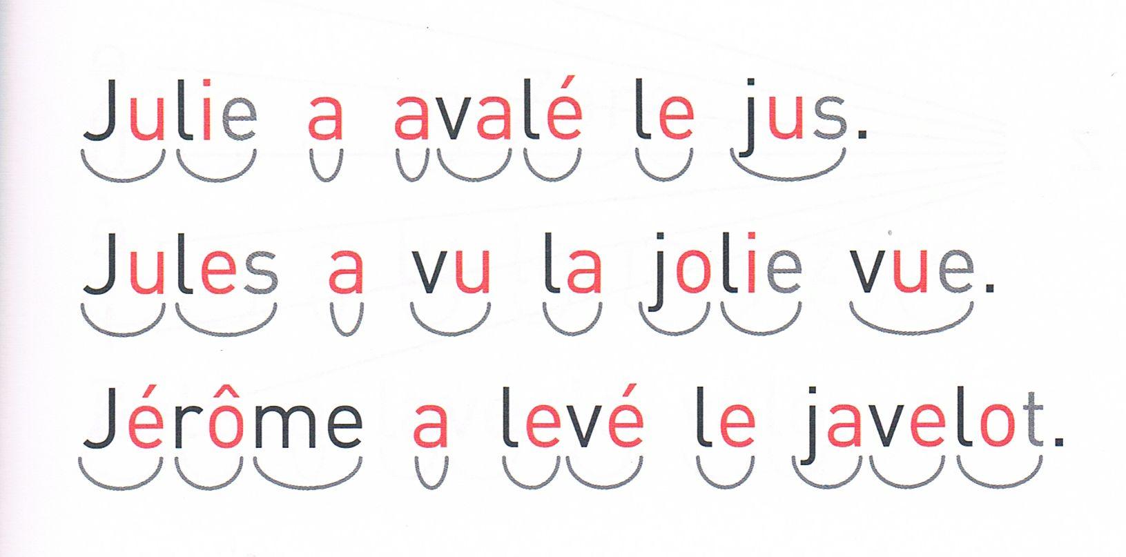 Boucles, pointes, ponts... le site Ecriture Paris !  - Page 40 Julie_etc