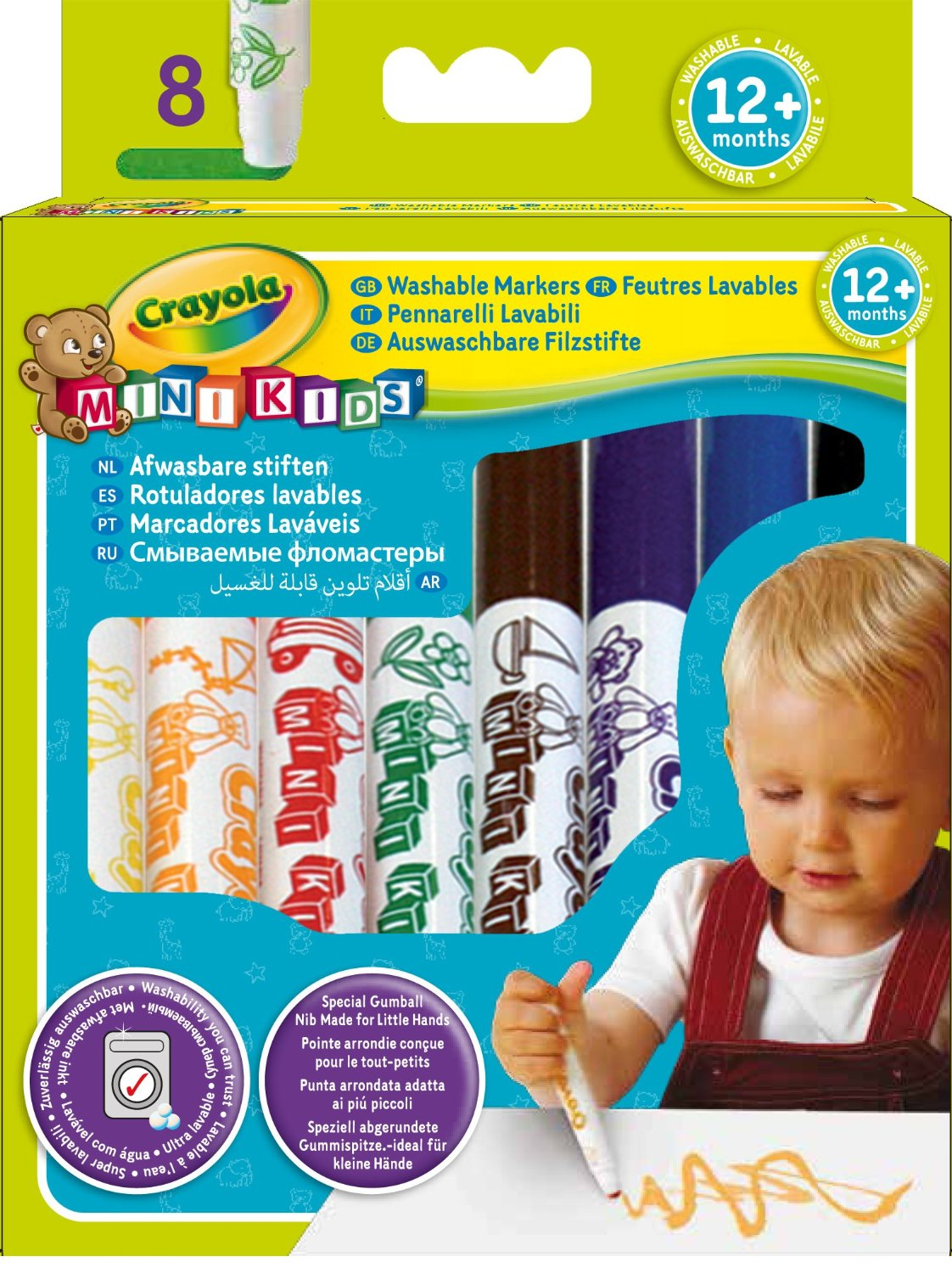 Crayon stylo bille roller stylo plume quel outil for Tableau blanc pas cher